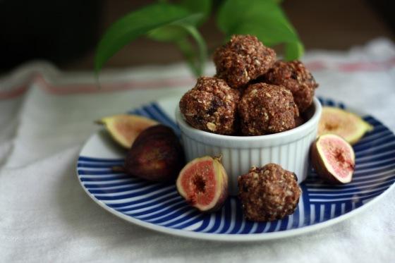 figs2