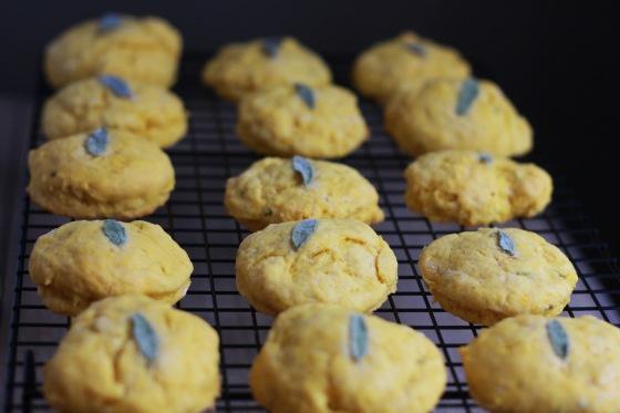Butternut Biscuits1