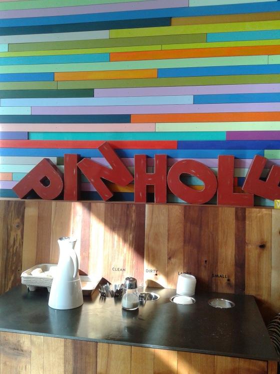 Pinhole2