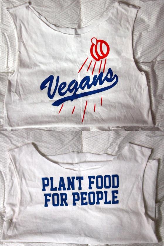 Shirts 2PFFP