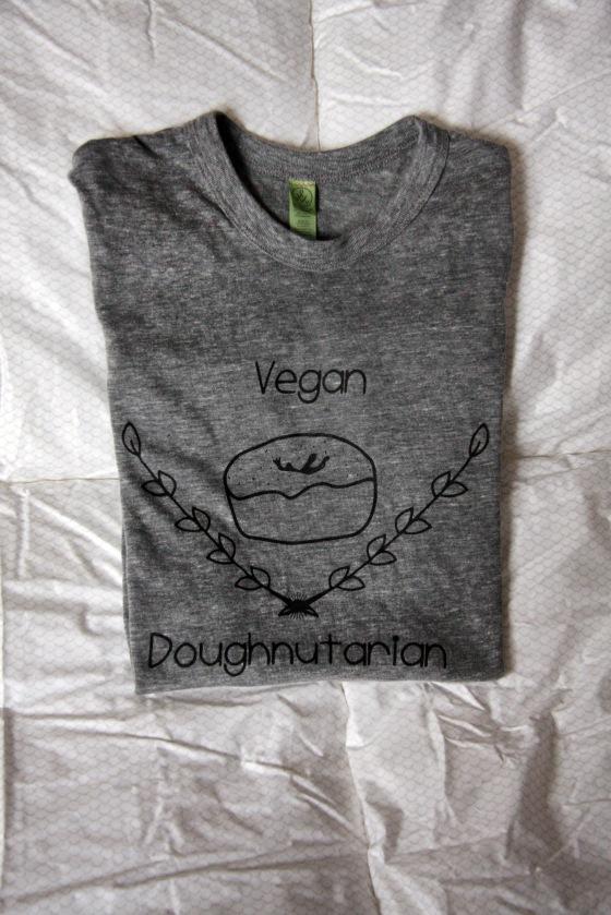 Shirts 4VD